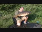 Carp Fishing In Gravel Pits