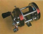 Beginners Guide to Coarse Fishing Tackle